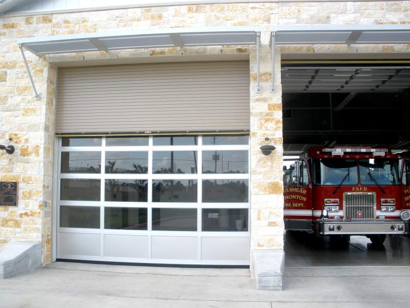 glass-aluminum-overhead-door